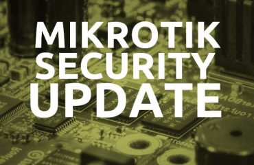 Wireless Netware offers advice about MikroTik router security breach